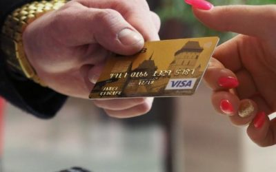 Don't Forget To Do This After Paying Off Credit Card Debt