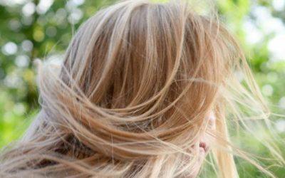 Hair Loss – Tips for Success