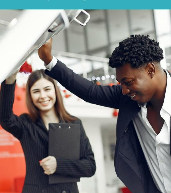 Factors to Consider in Choosing a Motor Home Dealer