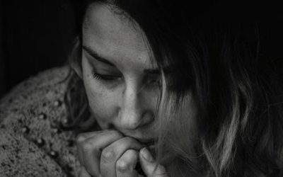 Effective Ways You Can Cope with Anxiety